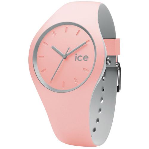 Ice-Watch 012971 Ice Duo Damski