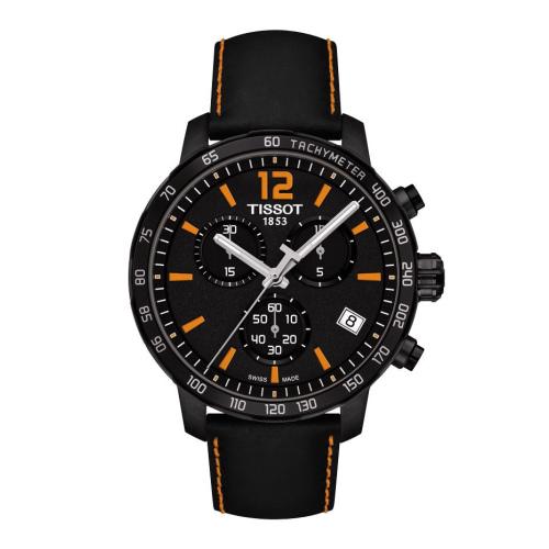 Tissot T-Sport T095.417.36.057.00 QUICKSTER