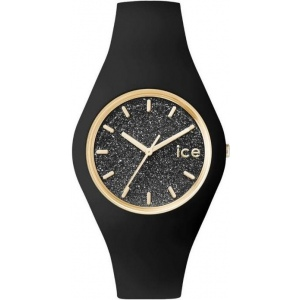 Ice-Watch 001356 Ice Glitter