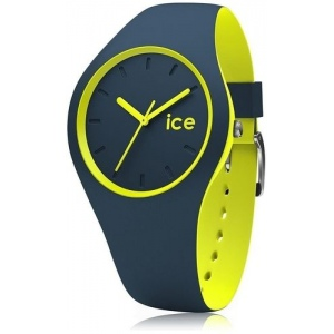 Ice-Watch 012970 Ice Duo Damski