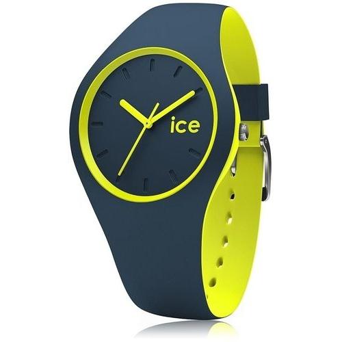 Ice-Watch 012970 Ice Duo Damski