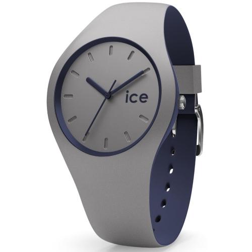 Ice-Watch 012974 Ice Duo Damski