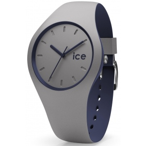 Ice-Watch 012974 Ice Duo Damski