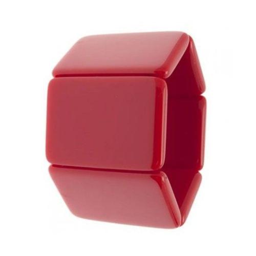 Bransoleta STAMPS - Belta Rouge 102172/1700