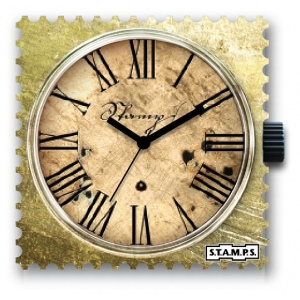 Zegarek STAMPS - Time Lord 100387