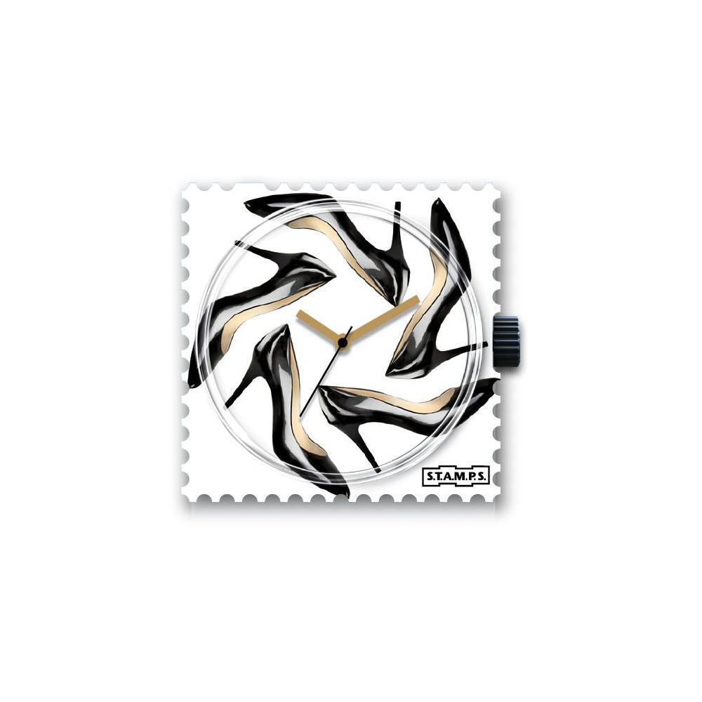Zegarek STAMPS - Tango 100300
