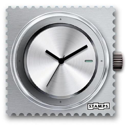 Zegarek STAMPS - Controller 103794