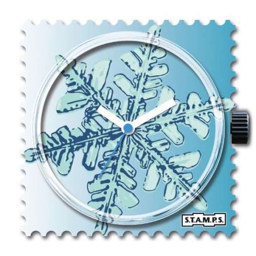 Zegarek STAMPS - X-Mas / Ice Watch 100430