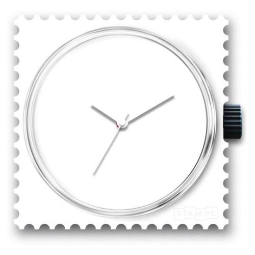 Zegarek STAMPS - X-Mas / Ice Watch 100157