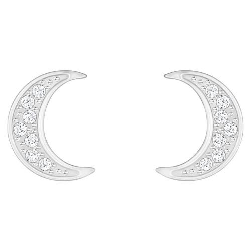 Kolczyki SWAROVSKI - Moon 5278383