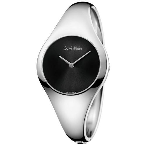 Calvin Klein K7G2S111 Lady Bare S