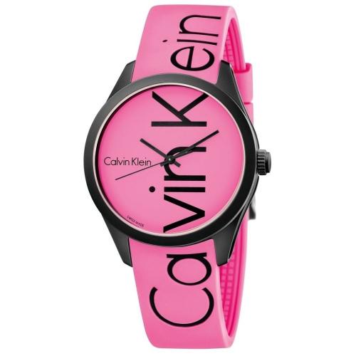 Calvin Klein K5E51TZP Unisex Color