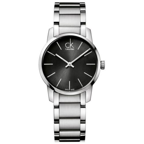 Calvin Klein K2G23161 Lady Time