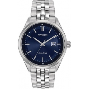 Citizen BM7251-53L Sports