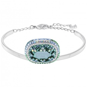 Bransoletka SWAROVSKI - Gaia Bangle 5252760