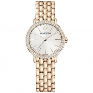 Zegarek Swarovski Graceful 5261490