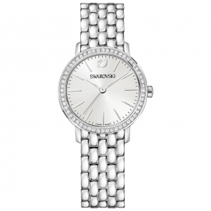 Zegarek Swarovski Graceful Silver 5261499