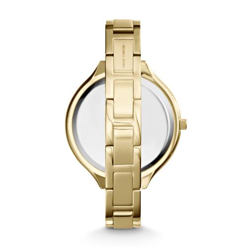 Zegarek Michael Kors MK3275
