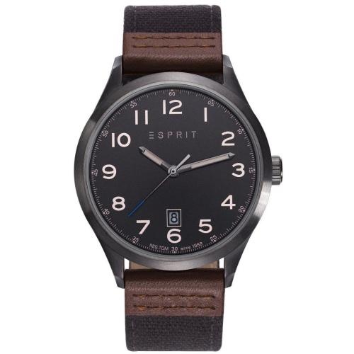 Zegarek ESPRIT ES109191002
