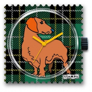 Zegarek STAMPS - Stotch Dog 103774