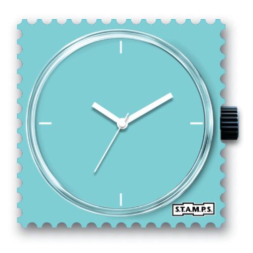 Zegarek STAMPS - 104277 Cristall Sky