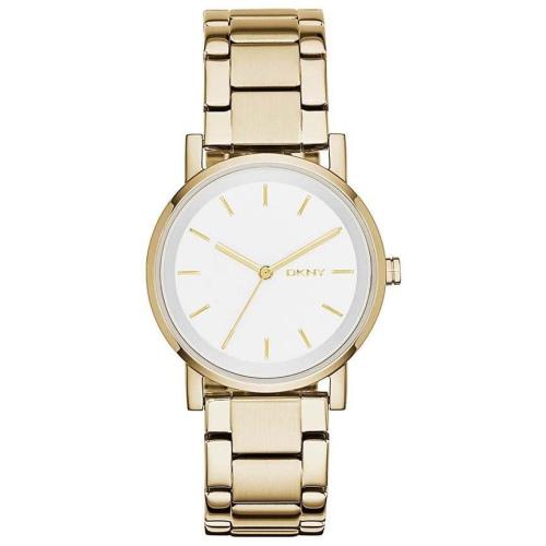 Zegarek DKNY NY2343 Damski