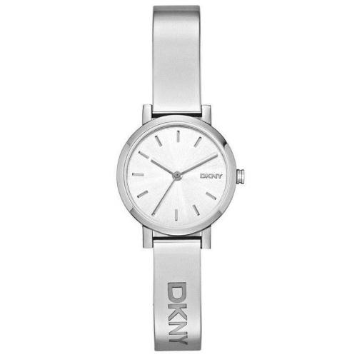 Zegarek DKNY NY2306 Damski