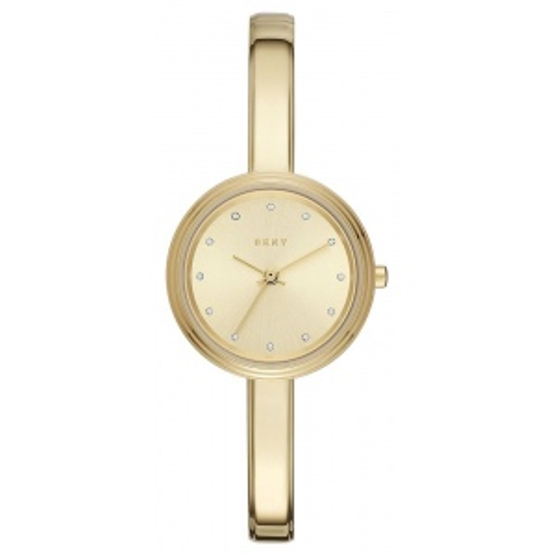 Zegarek DKNY NY2599 Damski