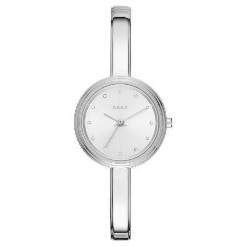 Zegarek DKNY NY2598 Damski