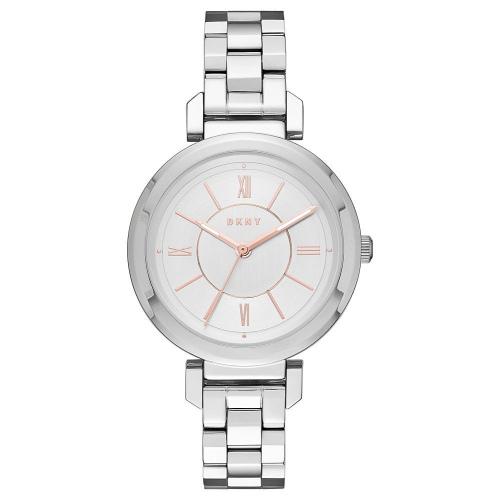 Zegarek DKNY NY2582 Damski