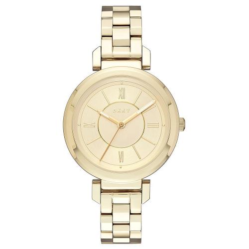 Zegarek DKNY NY2583 Damski