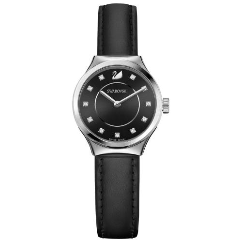 Zegarek Swarovski Dreamy Black 5199931