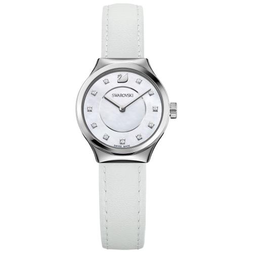 Zegarek Swarovski Dreamy White 5199946