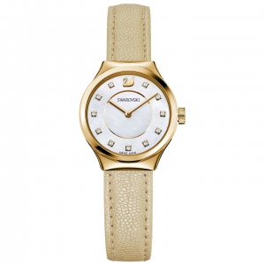 Zegarek Swarovski Dreamy Watch Mother-of-Pearl 5213746