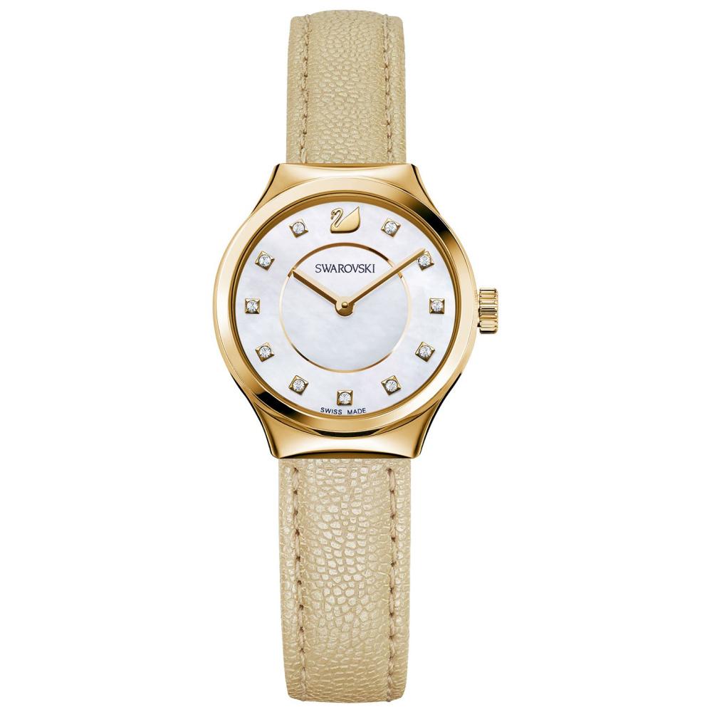 Zegarek Swarovski Dreamy Watch Mother-of-Pearl 5213746