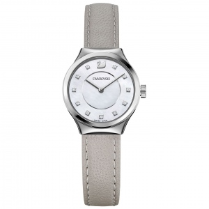 Zegarek Swarovski Dreamy Watch Mother-of-Pearl 5219457
