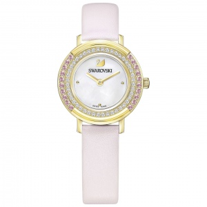 Zegarek Swarovski Playful Mini Pink 5261462