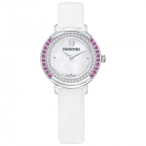 Zegarek Swarovski Playful Mini White 5269221