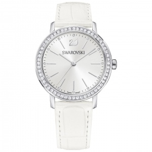 Zegarek Swarovski Graceful Lady White 5261478