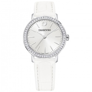 Zegarek Swarovski Graceful Mini White 5261475