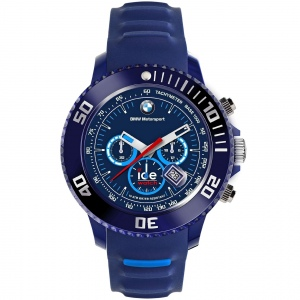 Ice-Watch BM.CH.BLB.B.S.14 BMW Motosport Męski