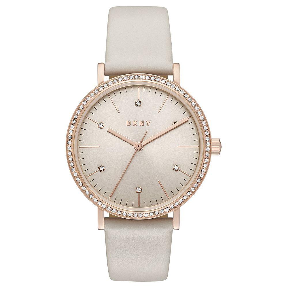 Zegarek DKNY NY2609 Damski