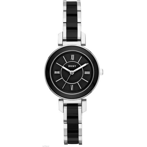 Zegarek DKNY NY2590 Damski