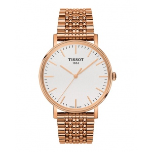Tissot T-Classic T109.410.33.031.00 Everytime
