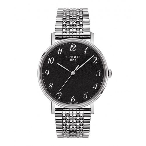 Tissot T-Classic T109.410.11.072.00 Everytime