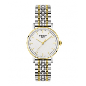 Tissot T-Classic T109.210.22.031.00 Everytime Lady