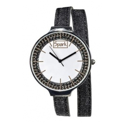 Zegarek Spark Centella