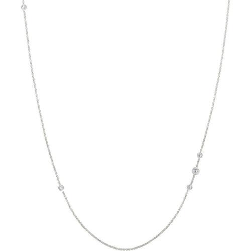 Naszyjnik Nomination Silver - Bella 142685/009