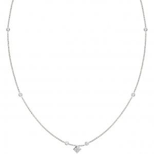 Naszyjnik Nomination Silver - Bella 142684/005