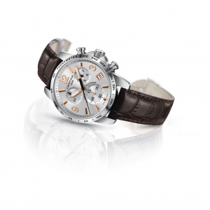 Certina C034.417.16.037.01 DS PODIUM CHRONO 1/10 SEC
